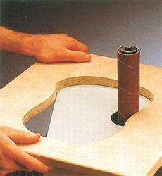 Станки для обработки древесины
