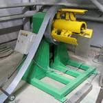 Оборудование для резки металла