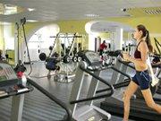 оборудование для фитнеса оптом