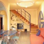 Особенности аренды квартир