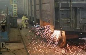 Как выполнить качественно ремонт вагонов?