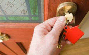 Как оформить заявку на ипотеку онлайн?