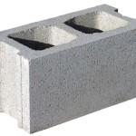 Преимущества бетонных блоков и их виды