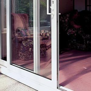 портальные двери