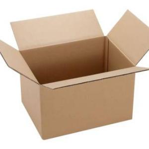 упаковка продукции