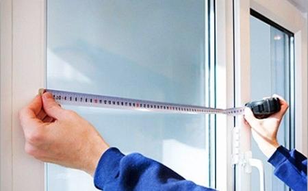plastikovie-okna-remont
