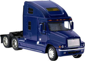 f03_welly_freightliner_century_class_st_1_32_32610