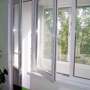 plastikovye_okna
