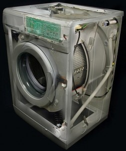 Washing-Machine-scelet (1)