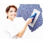 Как избавиться от дефектов штукатурки