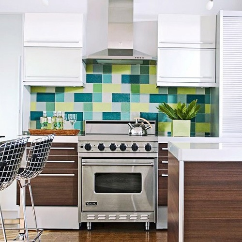 checkerboard-backsplash-by-better-homes-gardens