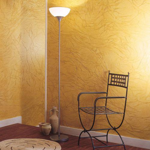 Фактурная краска для стен мизури и марсельский воск