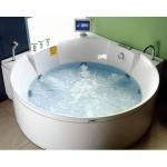 Гидромассажные ванны в интернет-магазине Suntechnika