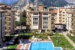 Почему стоит купить квартиру в Турции
