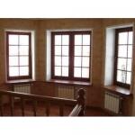 «ПВХ окна»