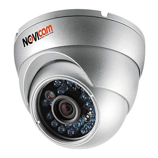novicam-ac12w-vsepogodnaya-kupolnaya-ahd-videokamera