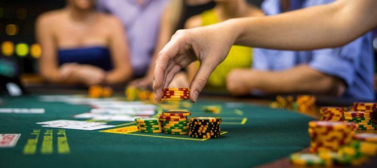 честное ли казино франк