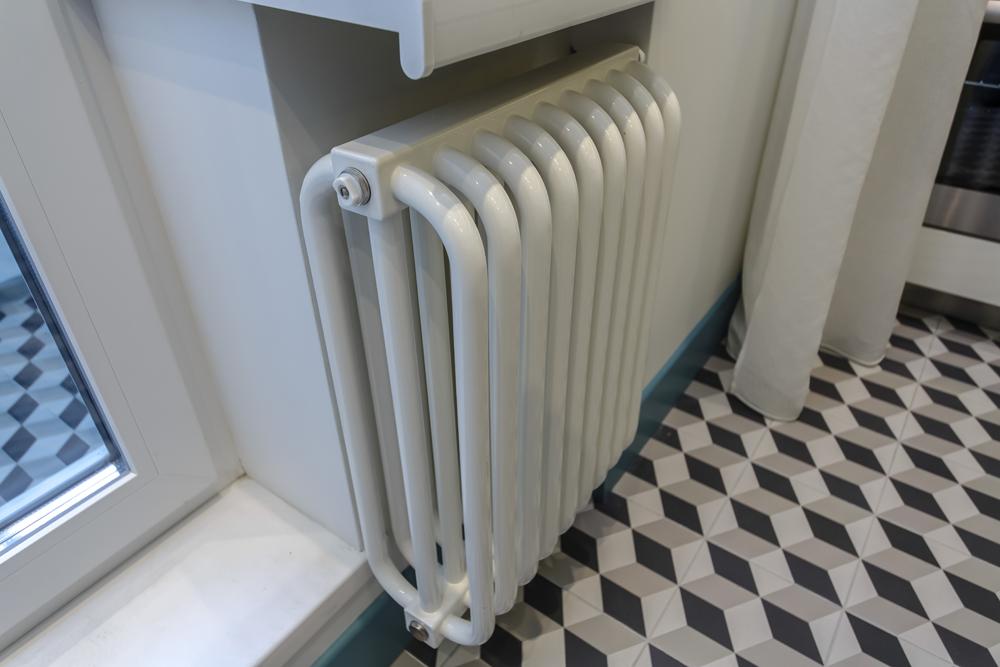 Стальные радиаторы отопления: технические харкатеристики